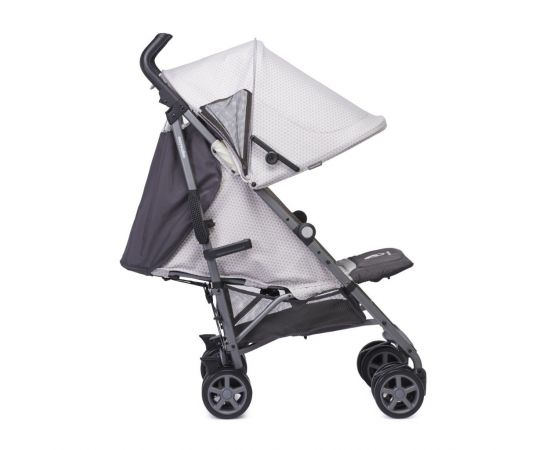 Carucior Easywalker Buggy+ Silver Circle, poza _ab__is.image_number.default